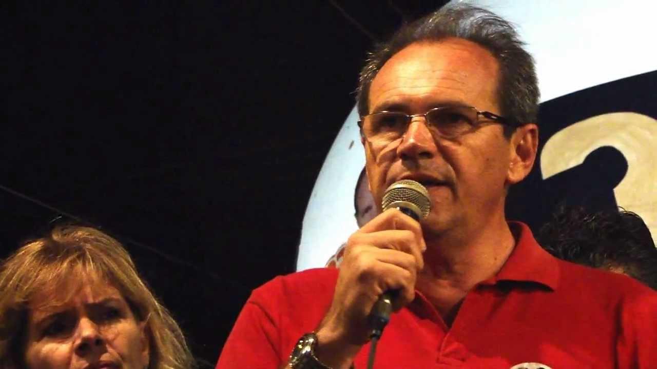 Claudio Chaves reeleito em Pocinhos manterá a seriedade das ações administrativas
