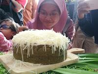 Toko Kue di Lampung dan Daftar Alamatnya