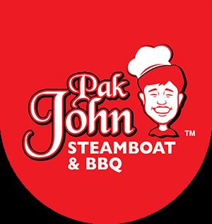 Pak John Steamboat & BBQ