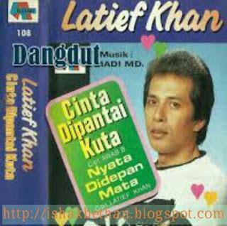 Download Mp3 Dangdut Lathif Khan