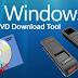 Windows 7 USB/DVD Download Tool(USB Format Programı)