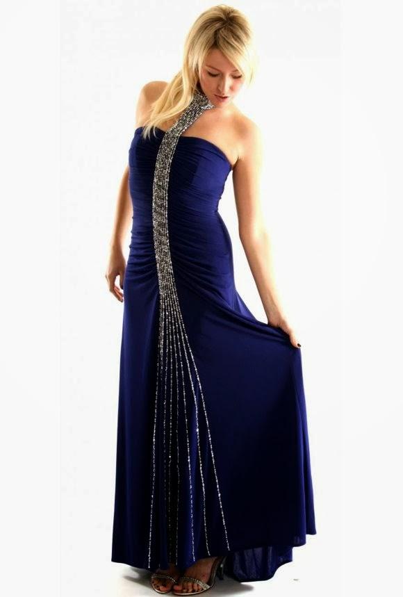 zara dress Dresses Fall Winter 2013 2014,2014 evening ...