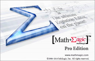 MathMagic Pro Edition for Adobe InDesign 8.31.25