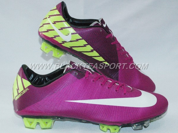 size 40 6ccd1 31100 ... Mercurial Superfly Kuning Stabilo KW Super Murah  SEPATU BOLA NIKE  SUPER 3 KW ITALY ...