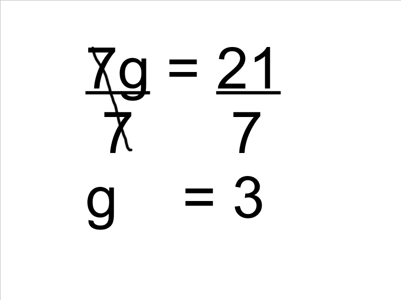 Mrs. White's 6th Grade Math Blog: MULTIPLICATION