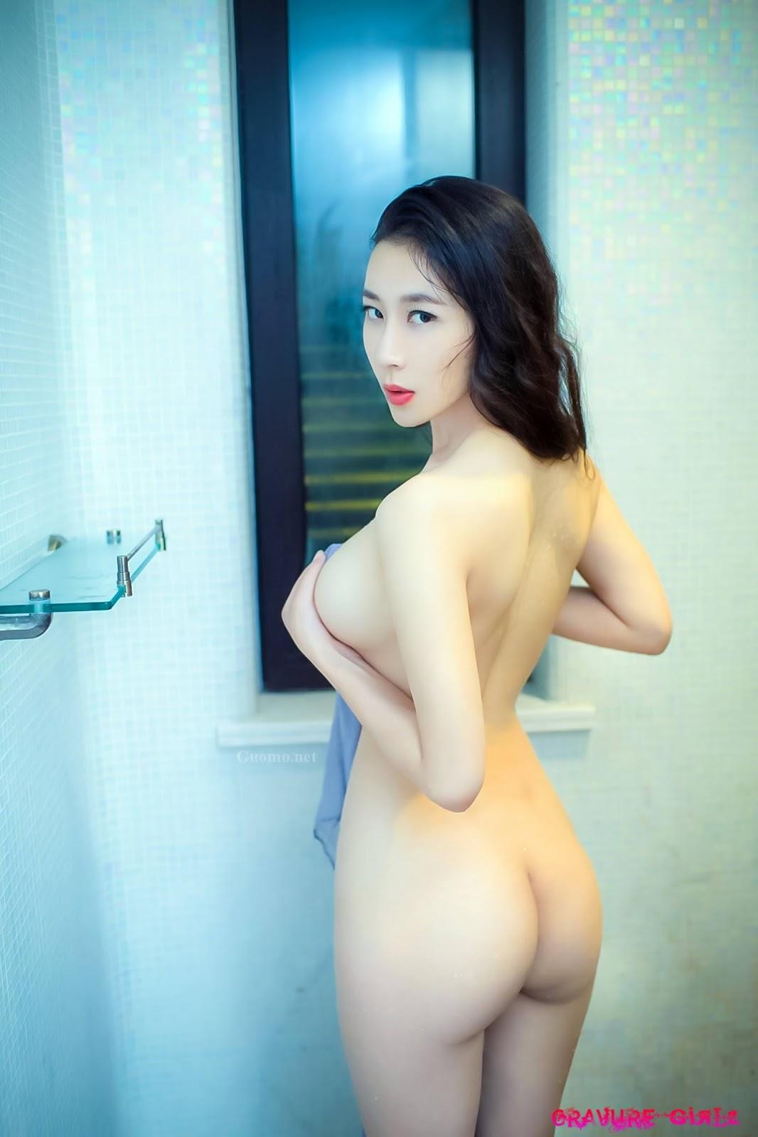 Busty indian actress nude-4536