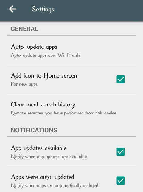 Android Phone Me Automatic Apps Updates Kaise Band Kare in Hindi