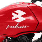 Bajaj Pulsar Concept
