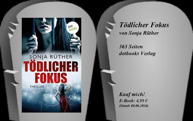 http://www.dotbooks.de/e-book/322289/toedlicher-fokus