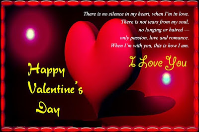 happy-valentines-day-romantic-quotes-for-husband-5