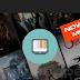 تطبيق TERRARIUM TV لمشاهدة الافلام والمسلسلات الأجنبية مع الترجمة