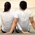 Racikan Hubungan Cinta yang Pas | Dunia Milik Berdua | Terlalu Mandiri | Terperangkap Status | Dominan