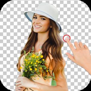 Background Changer & Eraser v2.7 [Premium] APK