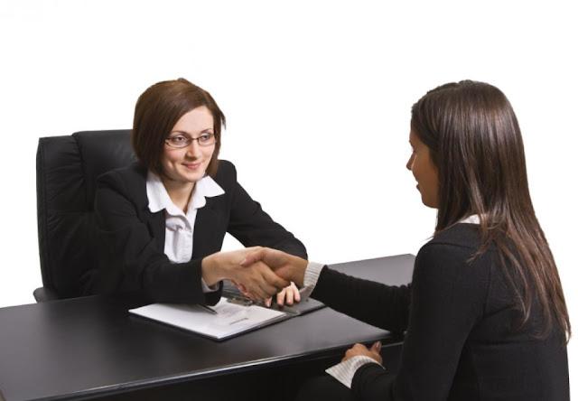 cara menjawab pertanyaan wawancara kerja
