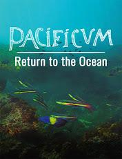 pelicula Pacificum : El Retorno al Océano