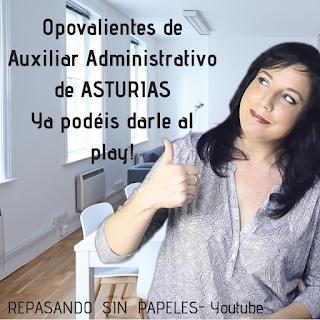 temario-oposiciones-administrativo-principado-de-asturias