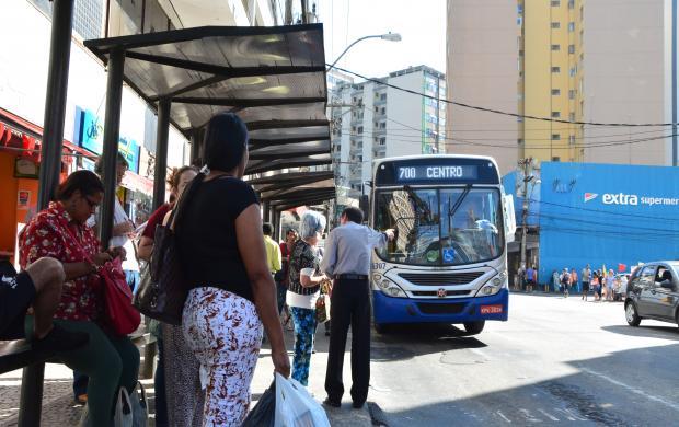 Reajuste de tarifa em Petrópolis entra em vigor a partir de amanhã.