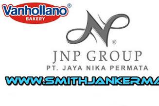 Lowongan PT. Jaya Nika Permata Group (JNP) Pekanbaru Desember 2018