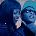[MUSIC] Wizkid x Seyi Shay – Odoyewu