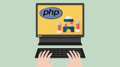 Write PHP Like a Pro: Build a PHP MVC Framework From Scratch