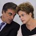 Responsável por vazar informações para Dilma, Cardozo já foi acusado pelo DCM de vazar informações para jornalista da IstoÉ