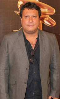 Tigmanshu dhulia movies,wife,upcoming movies,next movie,films,office address,movies of tigmanshu dhulia,yaara