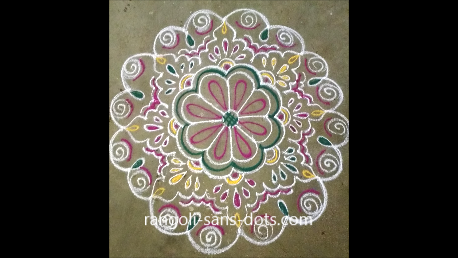 photos-only-for-rangoli-1a.png