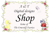 A and T Digital Designs SHOP