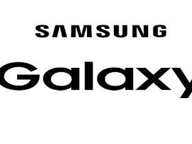 FILE EMMC SAMSUNG GALAXY S3 LTE SHV