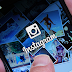 NanoMOOC: Marketing de contenidos con Instagram