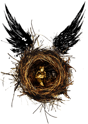 Harry Potter and the Cursed Child - 9:01am 31 July 2016