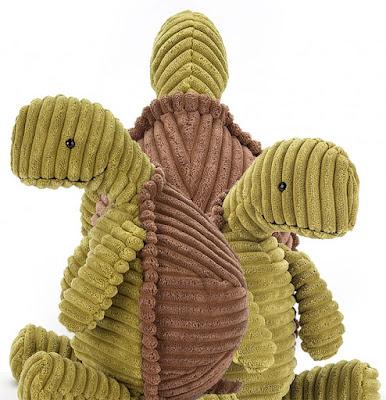 jellycat knuffel schildpad