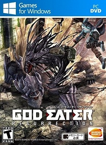 god-eater-resurrection-pc-cover-www.ovagames.com