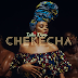 VIDEO | Lulu Diva – Chekecha | DOWNLOAD