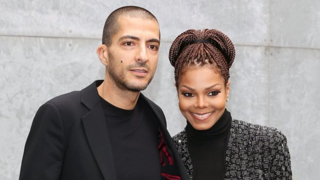 Janet Jackson Officially Announces Her Pregnancy 'Blessing' at 50 – See the Exclusive Photo!