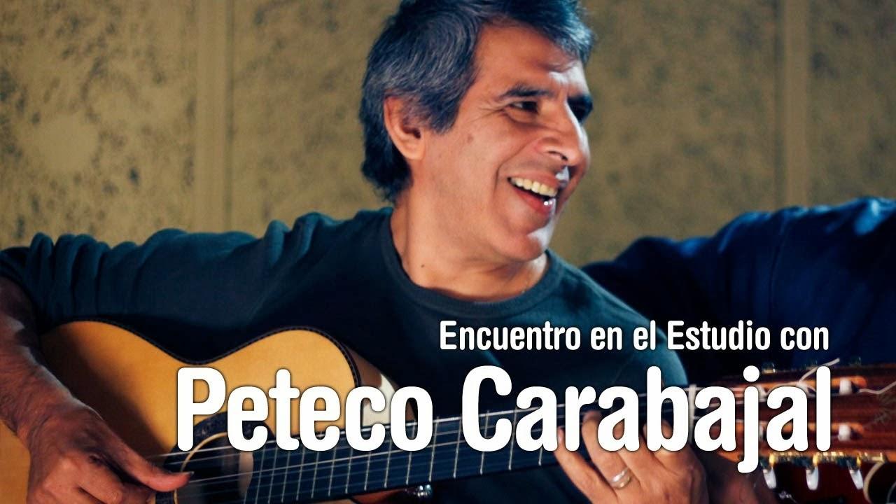 peteco+carabajal+encuentro+2