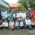 Laos: Escribe y anima a los profesores hmong de escuela dominical.