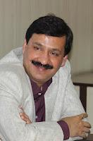sanjay-dwivedi