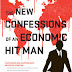 The New Confessions of an Economic Hitman pdf