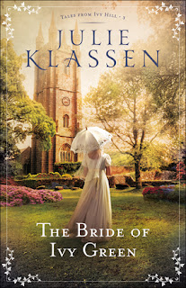 http://bakerpublishinggroup.com/books/the-bride-of-ivy-green/376580