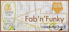 http://fabnfunkychallenges.blogspot.se/
