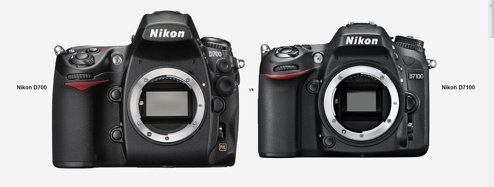 how to clean sensor on nikon d7100