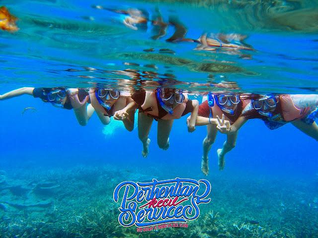 Pakej Pulau Redang , Pakej pulau perhentian 2017 , pakej pulau kapas, pakej pulau redang,