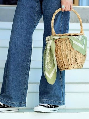 how-to-style-the-birkin-basket-bag
