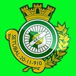 Vitoria FC Setubal www.nhandinhbongdaso.net