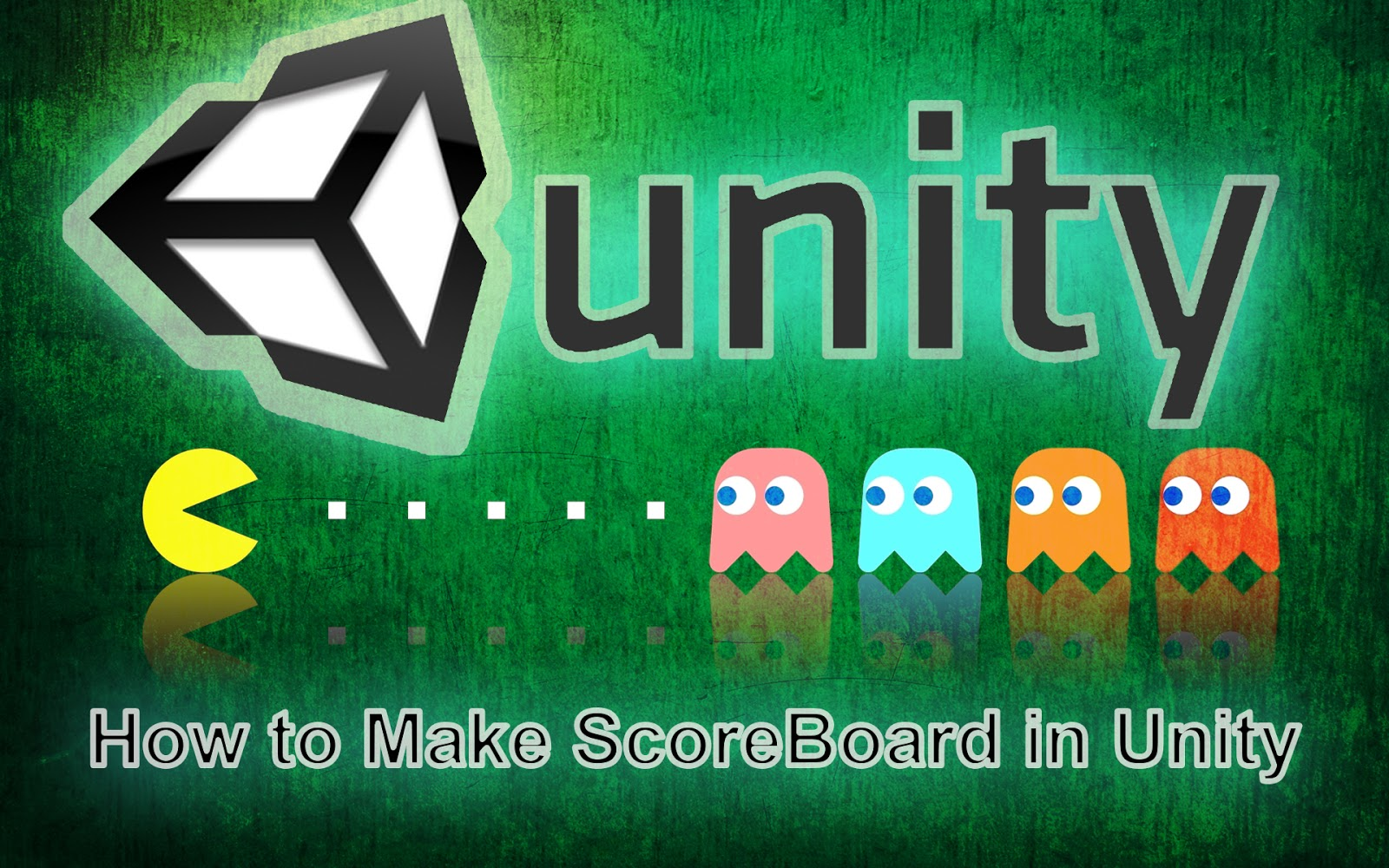 How to make a scoreboard in unity game engine with c endrikexe hello everyone today post will be a tutorial in this tutorial i will show you how to make an offline scoreboard in unity game engine using player prefs baditri Choice Image