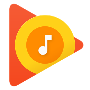 Top 5 Best Music Player For Android 2018