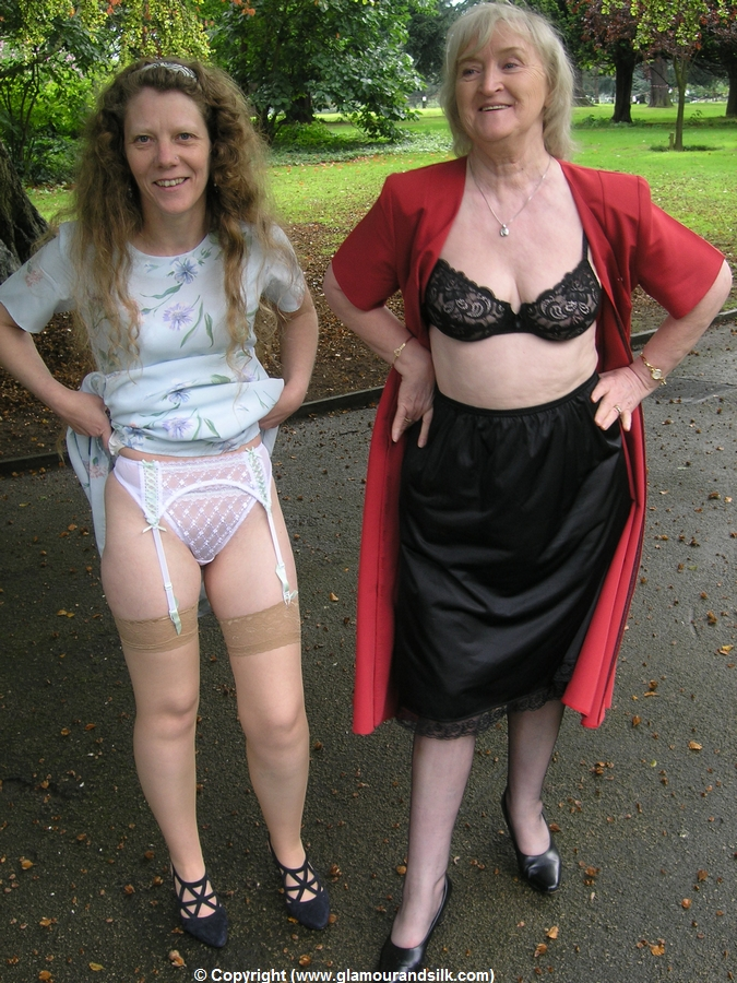 Vipergirls british village ladies Naughty Village