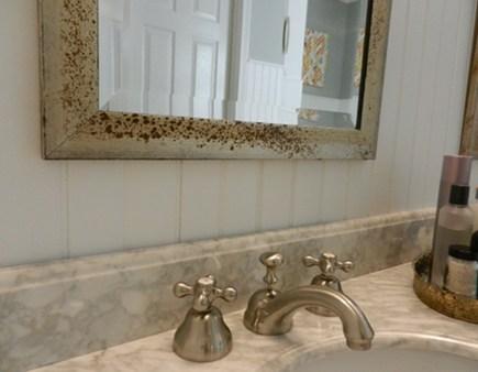 Rev tements muraux en vinyle refaire sa salle de bain - Revetements muraux salle de bain ...