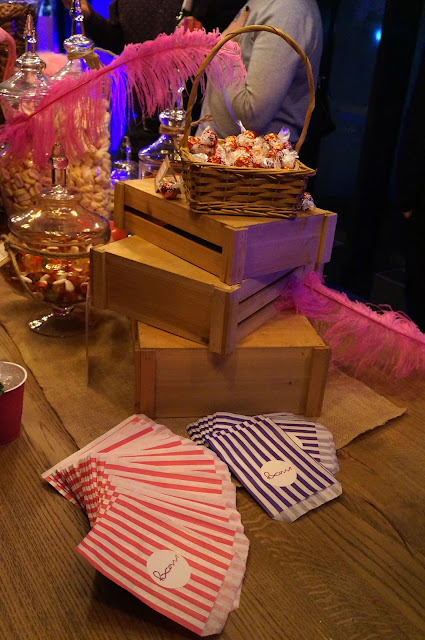 Teacups_and_Buttondrops_Moxy_Launch